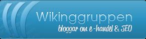 SEO & E-handel - Wikinggruppen