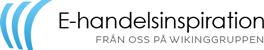 Wikinggruppen bloggar om ehandel och SEO