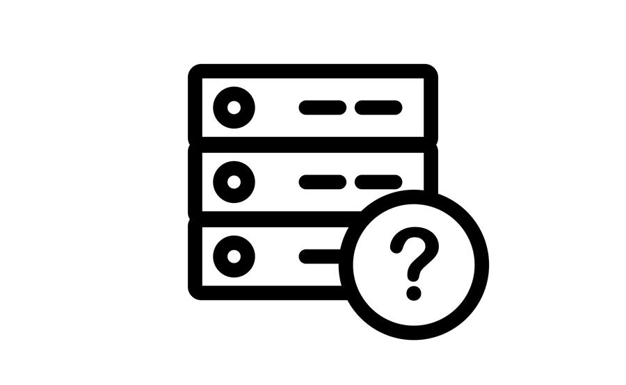 8c89486b5713 Dags för en egen server till din e-handel?