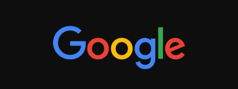Google uppdateringar